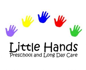 Little Hands Preschool and Long Day Care - Perth Child Care