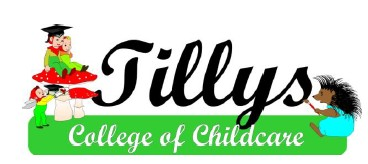 Tillys Play  Development Centre - Perth Child Care