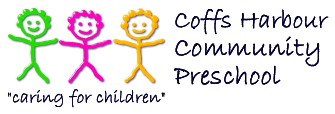 Coffs Harbour Community Preschool - Perth Child Care
