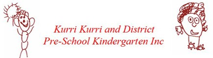 Kurri Kurri  District Pre-School Inc - Perth Child Care