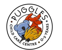 Puggles Child Care Centre - Perth Child Care