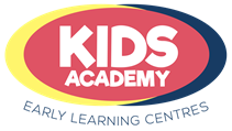 Kids Academy Woongarrah - Perth Child Care