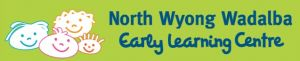 North Wyong Childcare Centre - Perth Child Care