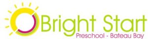 Bright Start Pre School Bateau Bay - Perth Child Care