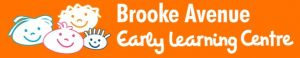 Brooke Avenue Early Learning Centre - Perth Child Care