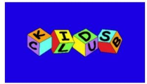 Umina Kids Club - Perth Child Care