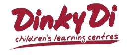 Dinky Di Childrens Learning Centre - Perth Child Care