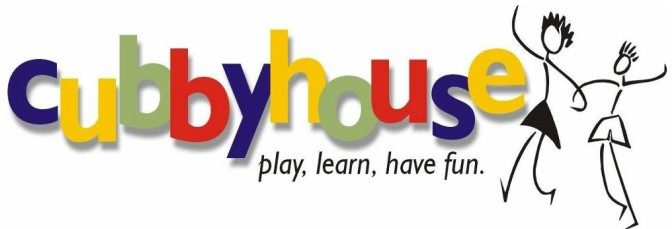 Wongan Cubbyhouse - Perth Child Care