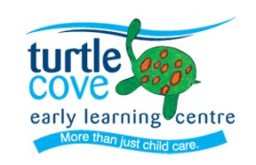 Turtle Cove Early Learning Centre Wandina - Perth Child Care