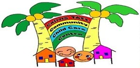 Cairns Tafe Community Child Care Centre - Perth Child Care