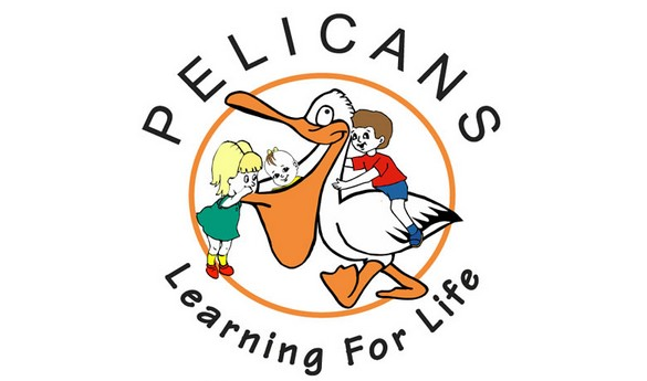 Pelicans Early Learning  Child Care - Perth Child Care