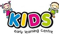 Avoca Kids Early Learning Centre - Perth Child Care