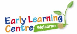 Mission Australia Early Learning Services Cranbourne East - Perth Child Care