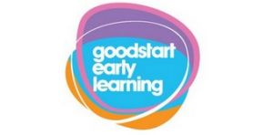 Goodstart Early Learning Melbourne - Perth Child Care