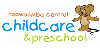 Toowoomba Central Childcare  Preschool - Perth Child Care