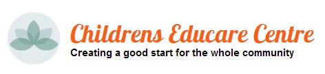 Childrens Educare Centre Toowoomba - Perth Child Care