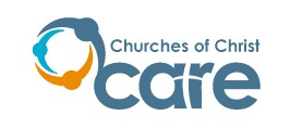 Churches of Christ Care Early Childhood Centre North Buderim - Perth Child Care