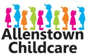 Allenstown Childcare Centre - Perth Child Care