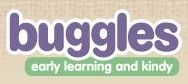 Buggles Butler - Perth Child Care