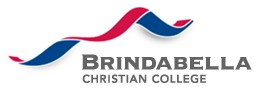 Brindabella Christian College Early Learning Centre - Perth Child Care