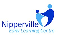 Nipperville Learning Centre - Perth Child Care