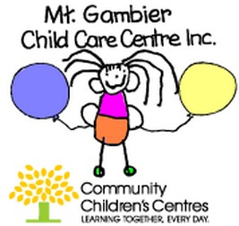 Mount Gambier Child Care Centre INC - Perth Child Care