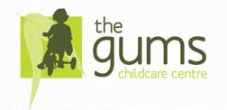 The Gums Childcare Centre - Perth Child Care