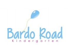 Bardo Road Kindergarten - Perth Child Care