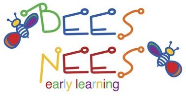 Bees Nees Early Learning Service - Perth Child Care