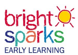 Bright Sparks Early Learning - Perth Child Care