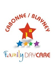 Cabonne/Blayney Family Day Care - Perth Child Care
