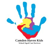 Camden Haven Kids - Perth Child Care