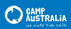Camp Australia - St Cecilia's Catholic School OSHC - Perth Child Care