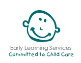 Crest Road Early Learning Centre - Perth Child Care