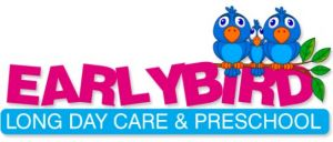 Earlybirds Long Day Care Centre - Perth Child Care