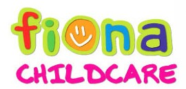 Fiona Childcare Centre Bathurst - Perth Child Care