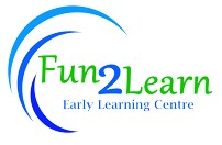 Fun2learn Early Learning Centre - Perth Child Care