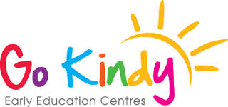 Go Kindy Little Legends - Perth Child Care