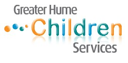 Greater Hume Children Services - Perth Child Care