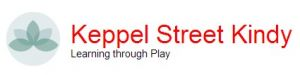 Keppel Street Kindy - Perth Child Care