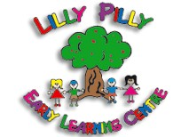 Lilly Pilly Early Learning Centre - Perth Child Care