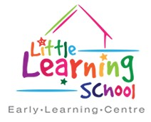 Little Learning School Ambarvale - Perth Child Care