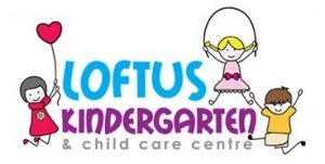 Loftus Kindergarten and Child Care Centre - Perth Child Care