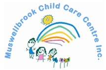Muswellbrook Child Care Centre INC - Perth Child Care