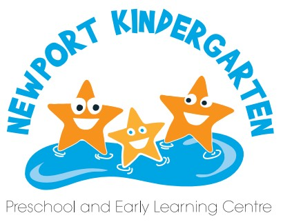 Newport Kindergarten - Perth Child Care