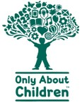 Only About Children Coogee Carr Street - Perth Child Care