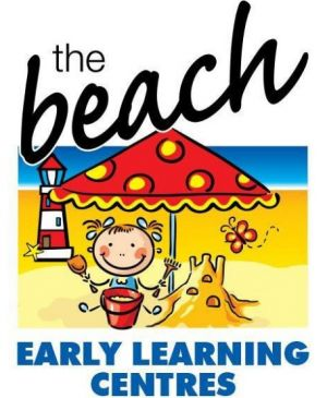 The Beach Early Learning Centre Tuggerah - Perth Child Care