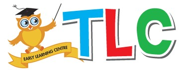 TLC Early Learning Centre - Perth Child Care