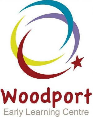 Woodport Early Learning Centre - Perth Child Care