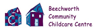 Beechworth Community Child Care Centre - Perth Child Care